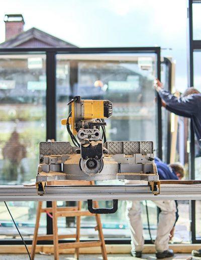 JensJacobsenByg_foto_ClausPreis_800x800_tømrer_HB-51